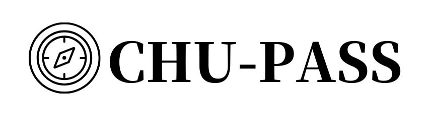 CHU-PASS|中央大学専門塾/家庭教師